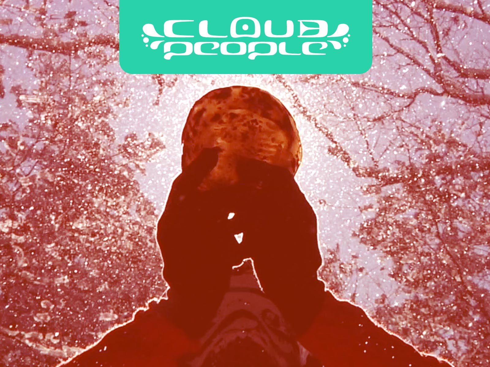 "Watch new music video for Cloud People's ""Scallion Pancake Dub"""