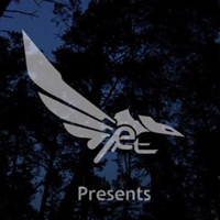 A Pine Barrens Adventure: Trailer 1 For The Cloud People Motion Picture Wild Refuge