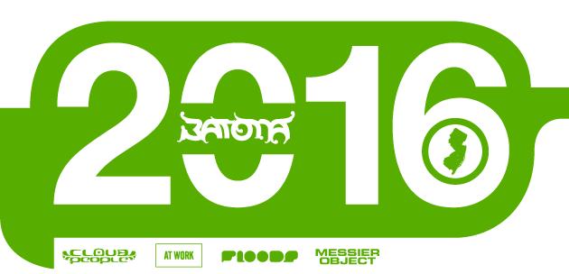 Batona Music output 2016