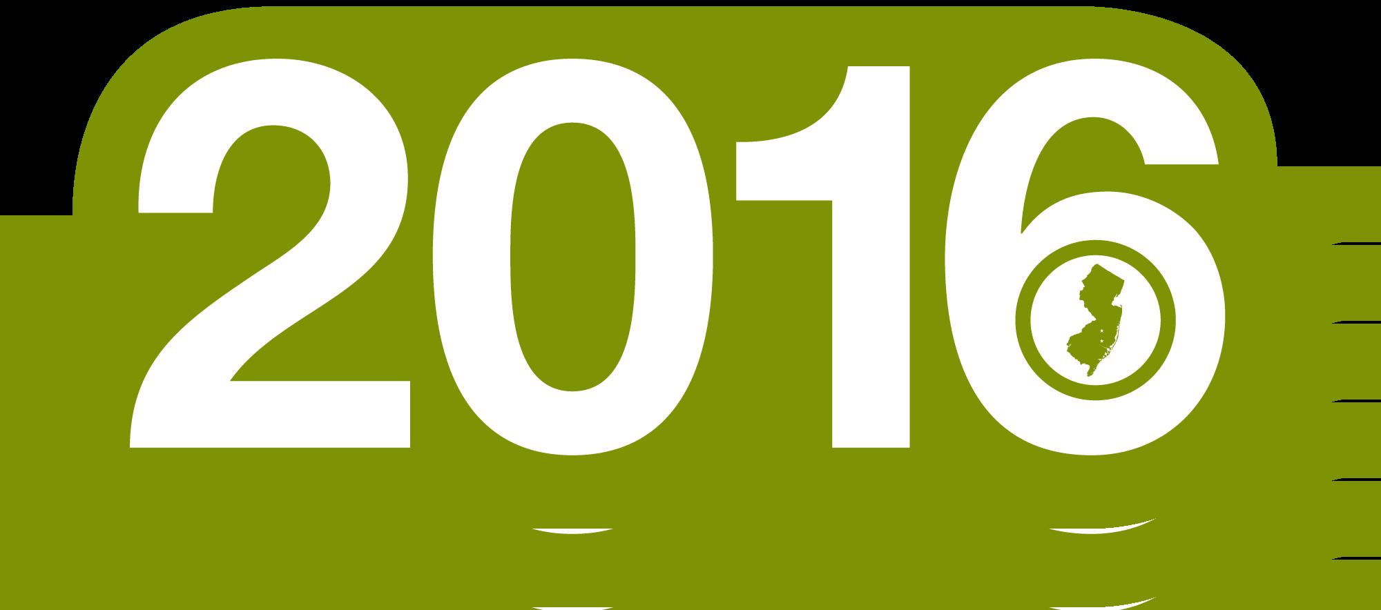 Batona Music 2016