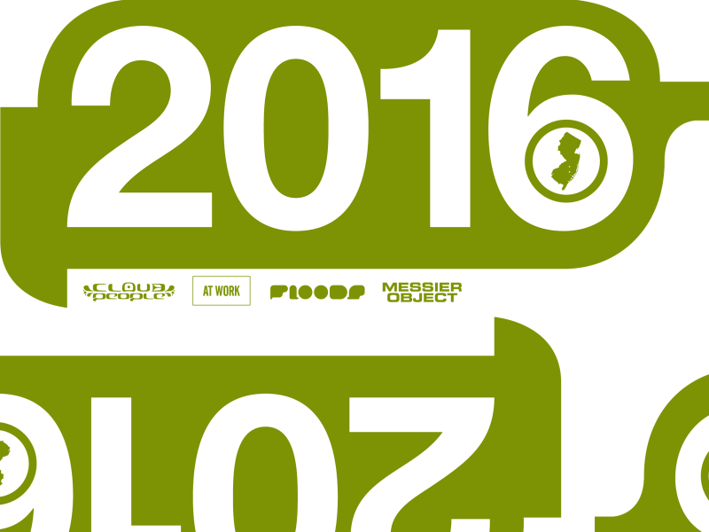 Batona 2016