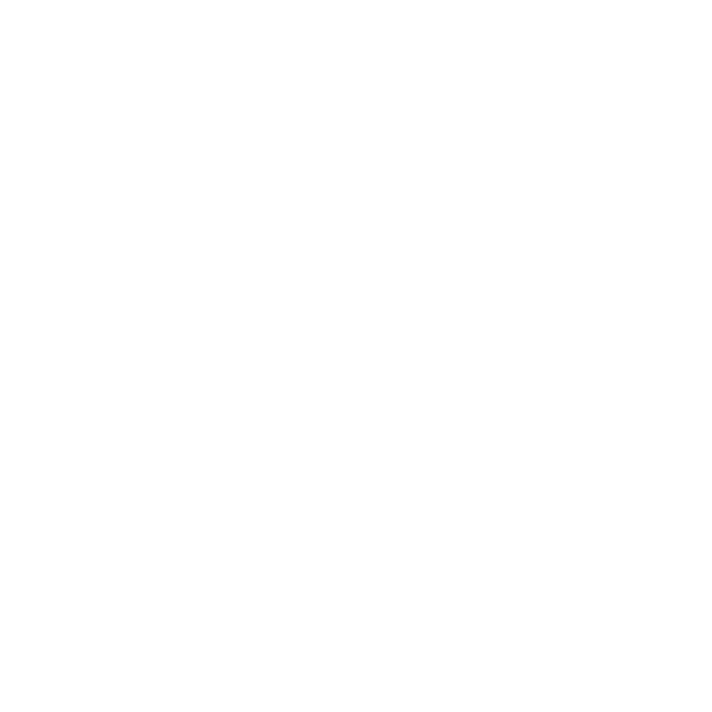 Messier Object
