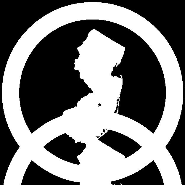 Batona Music, Pine Barrens, New Jersey