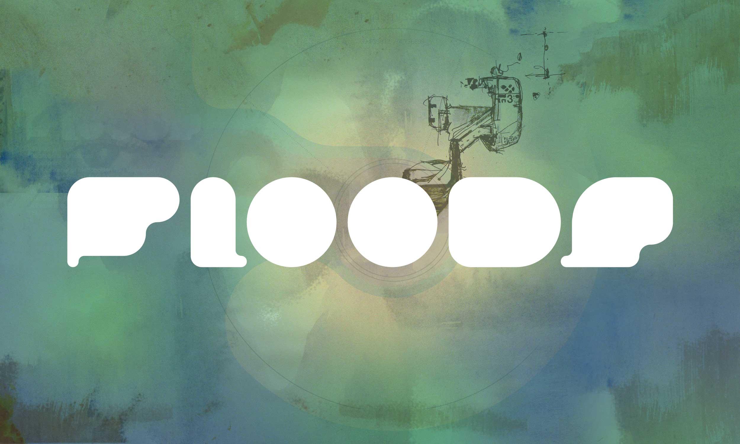 Floods • Batona Music